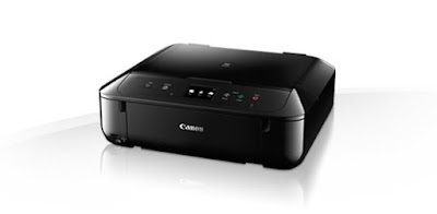 Canon PIXMA MG6800 Review & Driver Download