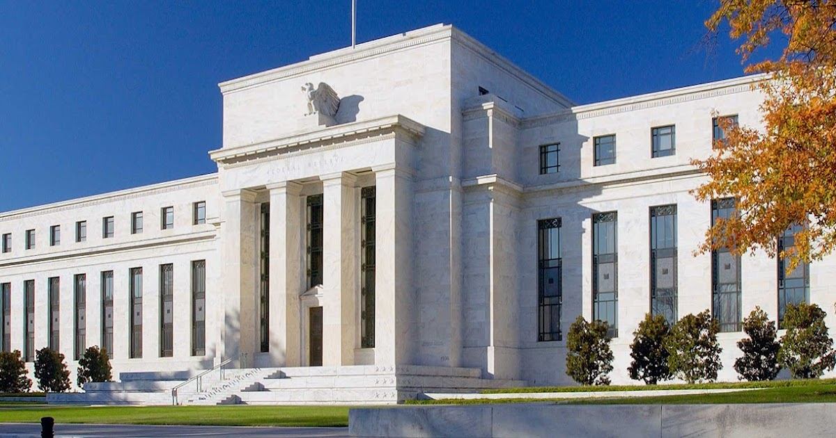 federal reserve bank The federal reserve banks are committed to providing you with the support you need when using our services use find your contacts to create a directory customized to your aba or find contact information by service area below.