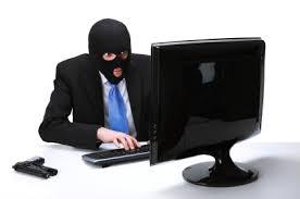 कहीं आप भी ना हो जाएं ईमेल फ्रॉड के शिकार ?