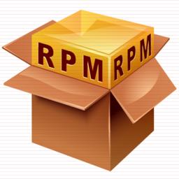 Como empacotar para o  Fedora, OpenSuse, Mandriva, saiba como gerar pacotes RPM!