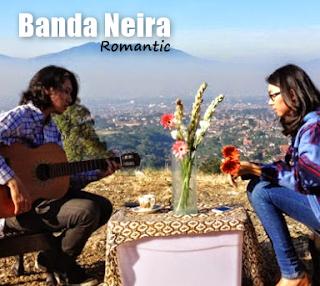 Kumpulan Lagu Banda Neira Mp3 Album Romantis (2016) Lengkap Full Rar, Banda Neira, Pop, Akustik,