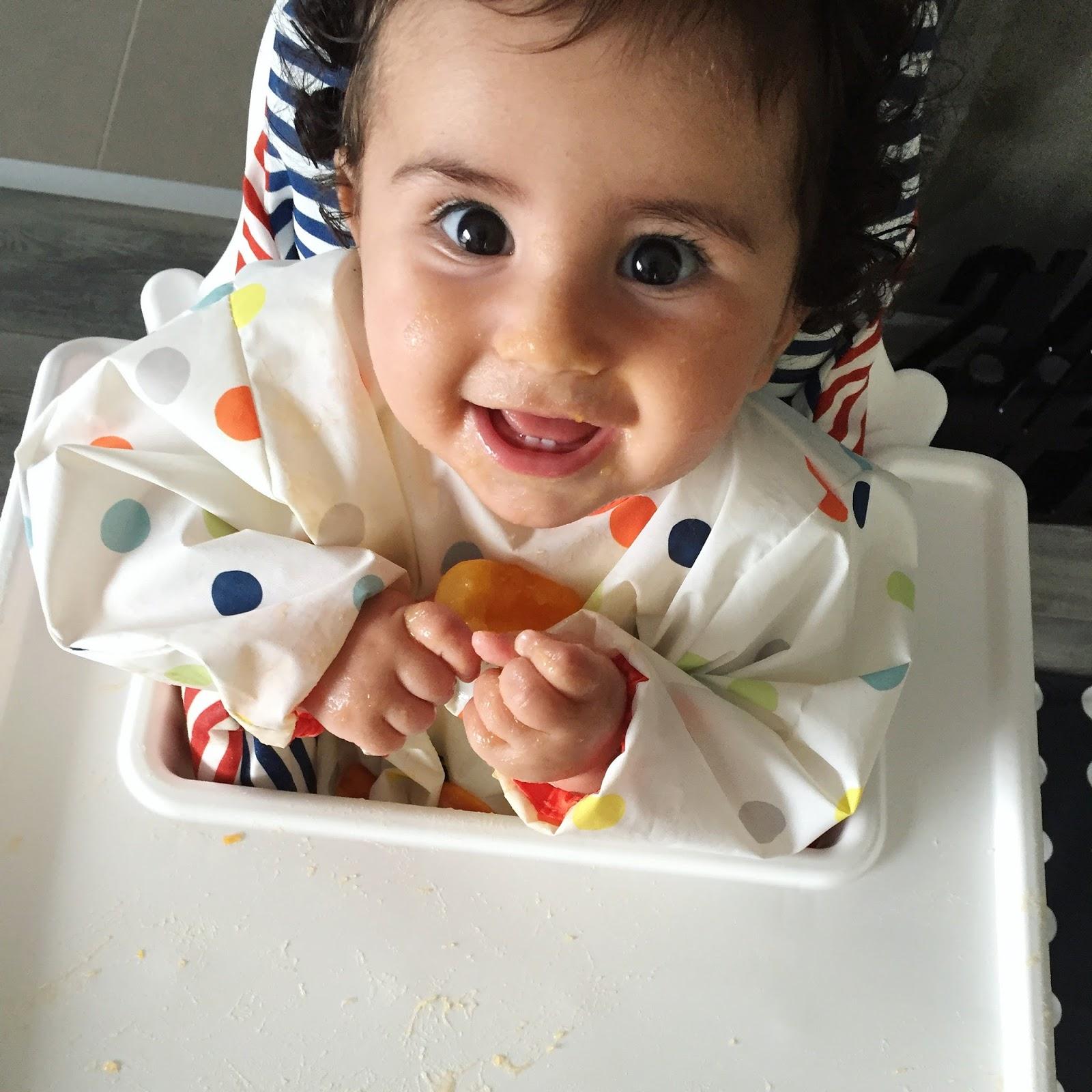 Gebelik şekeri bebeği vuruyor