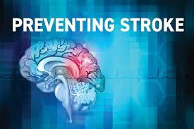 How To Recognise a Stroke?stroke symptoms signs of a stroke (in detail)