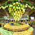 Mangoes boost Guimaras economy and tourism