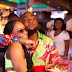 See the picture of Davido and his babymama(Amanda) as they were at their second child's birthday, But social medias reacts to this