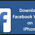 Facebook Downloader Video Free
