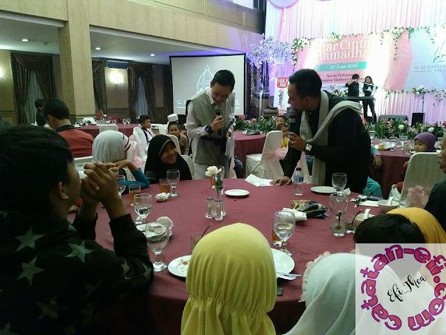 http://www.catatan-efi.com/2016/06/iftar-cinta-ramadhan-di-gh-universal.html
