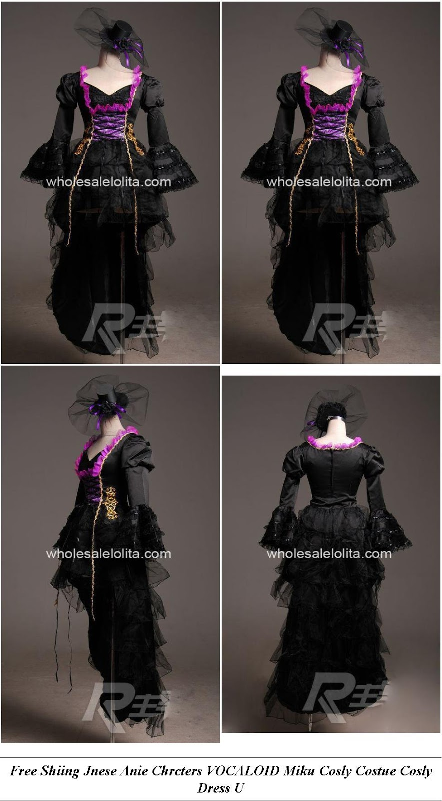 Evening Gowns Shops In Duai - Sell Handmade Items Online Free Uk - Pink Dress Outfit Images