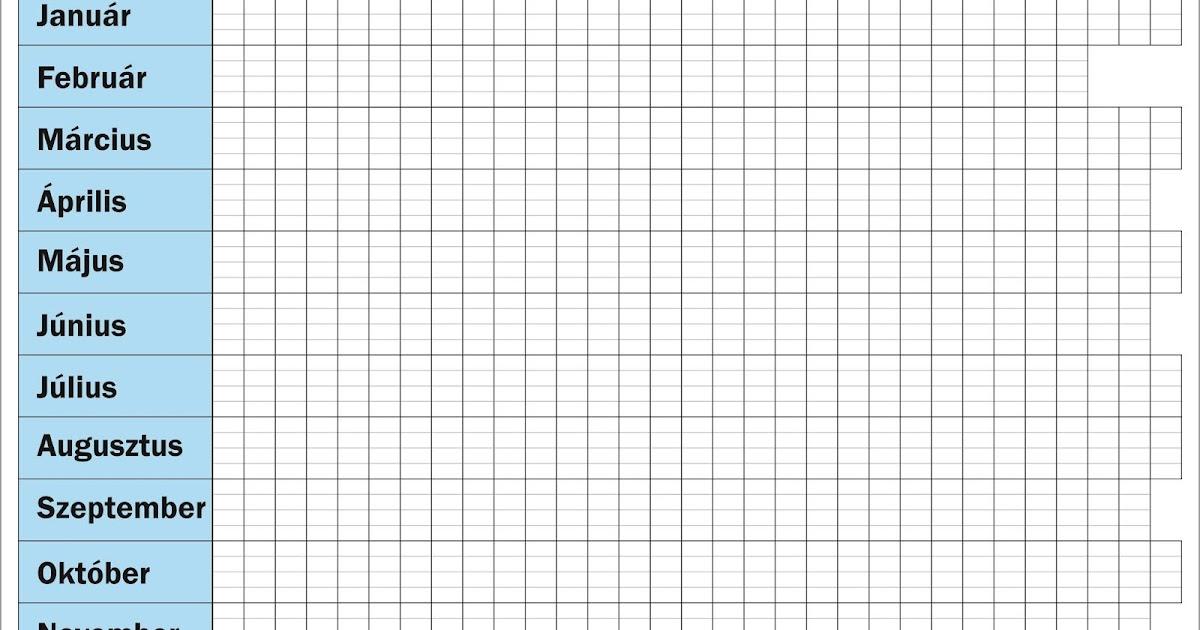 e3b47caca0 simsi írásai: Menstruációs naptár - nyomtatható