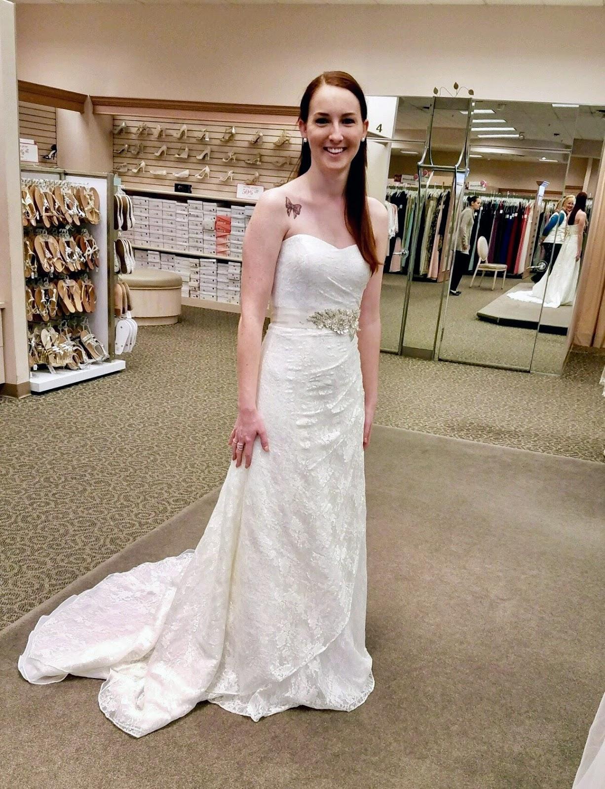 Beloved Blog Ideas For Wedding Dress Shopping Day,Mother Of The Groom Beach Wedding Dress