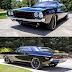 1970 Challenger R/T
