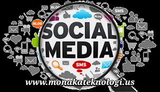 Manfaat Atau Dampak Positif Media Sosial Yang Harus Kamu Ketahui