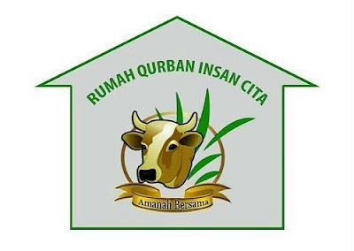KAHMI Lampung Akan Selenggarakan Qurban Massal 1000 Alumni HMI