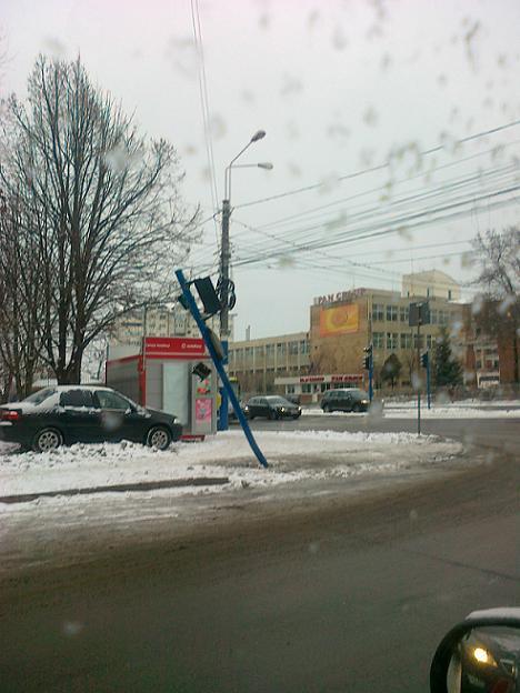Alcohelp la Craiova din februarie