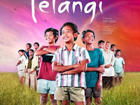 Laskar Pelangi (2008) HD 720p | Download And Streaming Film