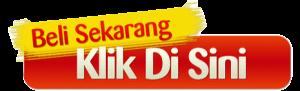 http://sd2jaslim.blogspot.my/p/hubungi-kami.html