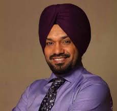 Jimmy Shergill, Gurpreet Ghuggi New Upcoming Punjabi movie Bandookan 2017 wiki, Shooting, release date, Poster, pics news info