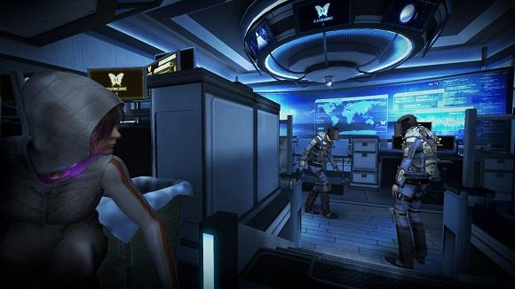 republique-remastered-pc-screenshot-www.deca-games.com-1