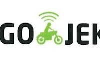Isi Saldo Go-Jek, Grab dan E-Toll, Layanan Terbaru dari Server Pulsa Niki Reload