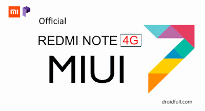 [REDMI NOTE 4G] OFFICIAL MIUI 7 GLOBAL BETA ROM 5.8.24 DOWNLOAD LINKS [27/08/2015]