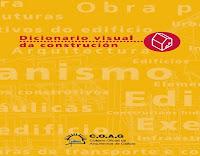 diccionario-visual-de-construcción