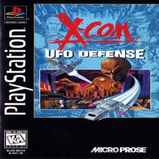 descargar x com ufo defense psx por mega