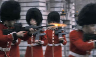 royal guards london has fallen, royal guards attack london has fallen, mike banning stansted airpot london, london has fallen sinopsis, london has fallen imdb, london has fallen ganool, london has fallen download, london has fallen sub indo, london has fallen full movie, london has fallen movie, london has fallen review, london has fallen full movie sub indo, london has fallen adalah, london has fallen alon abutbul, london has fallen actors, london has fallen cineplex 21, london has fallen english sub, london has fallen sub indo online, wallpaper london has fallen