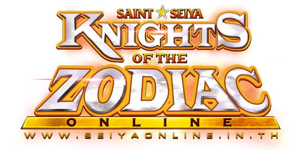 Cavaleiros do Zodíaco | Beta fechado de Saint Seiya Online ganha nova data e trailer.