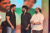 Babu Bangaram audio launch photos-thumbnail-12