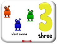 http://www.sheppardsoftware.com/preschool/ngames/numbers.htm