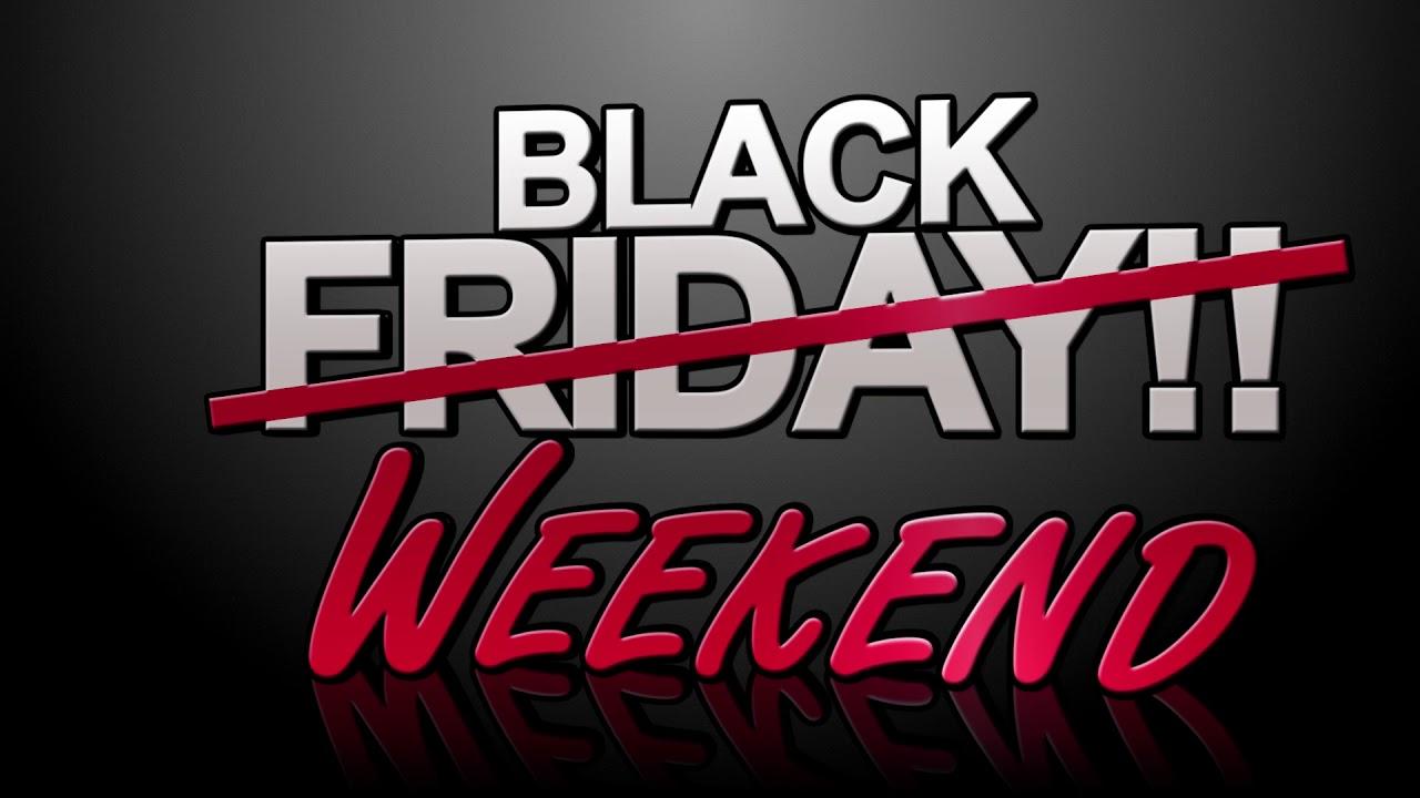 Vaporjoes Com Vaping Deals And Steals A List Black Friday Deals Still Going