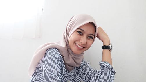 Fakta Jian Batari Harus Anda Ketahui [Artis Indonesia Hot]
