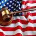ABD 'deki Türk Avukatlar