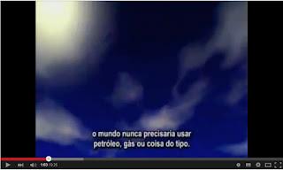 https://www.youtube.com/watch?v=U4wpCNppA-k