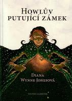 http://wayllsbookstore.blogspot.cz/2015/12/howluv-putujici-zamek.html