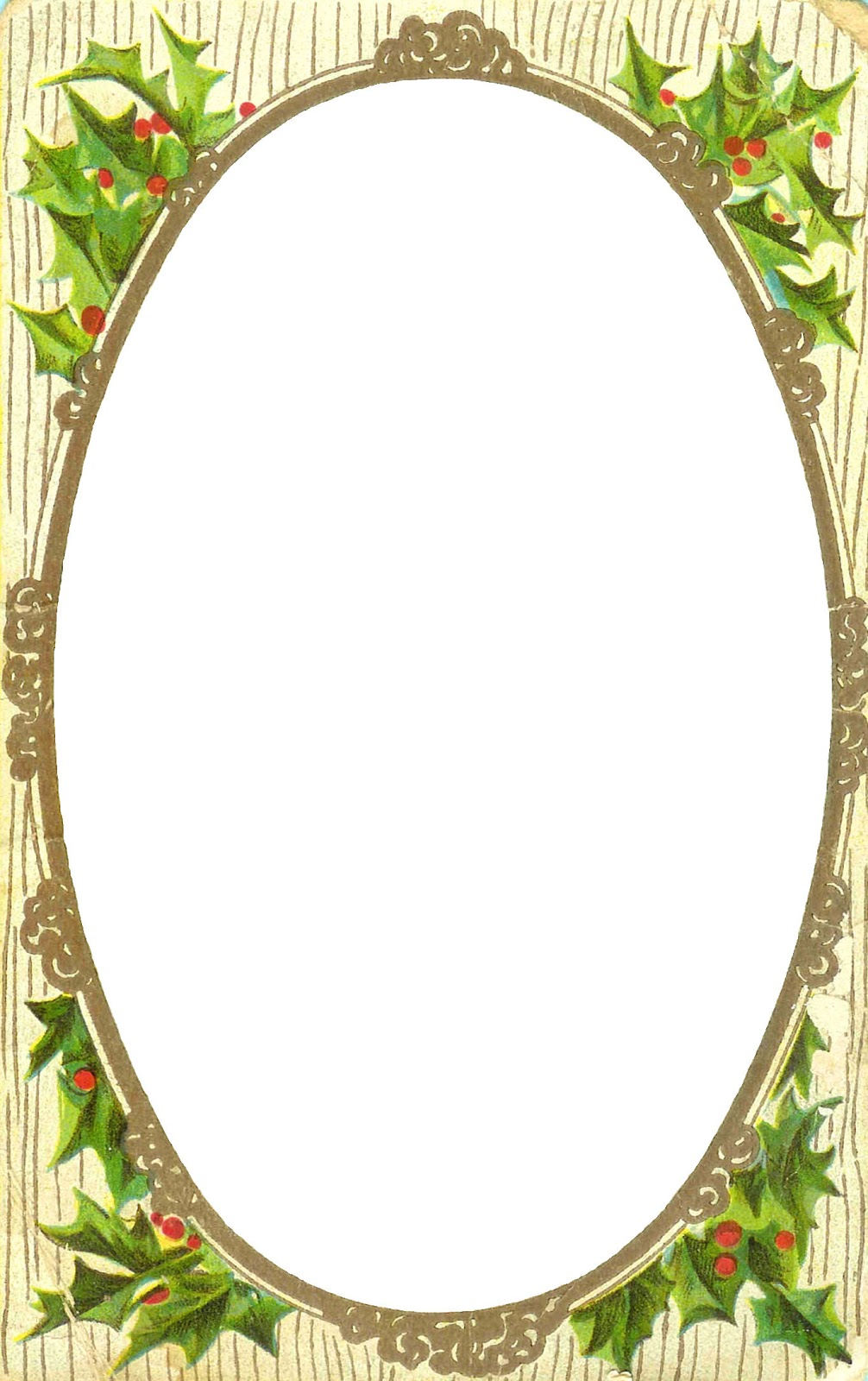 photo regarding Free Christmas Clipart Borders Printable identify Xmas Clip Artwork Printables Free of charge Xmas Guidelines
