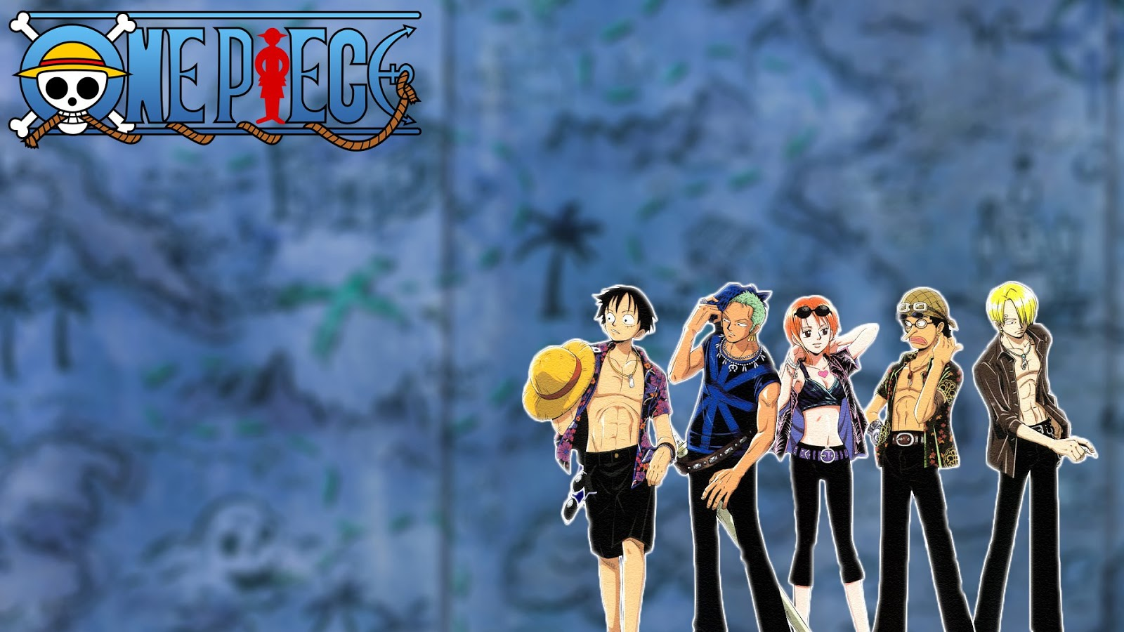 one piece anime online