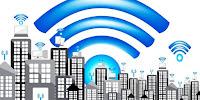 Frekuensi 2.4 GHz dan Frekuensi 5 GHz Pada WiFi