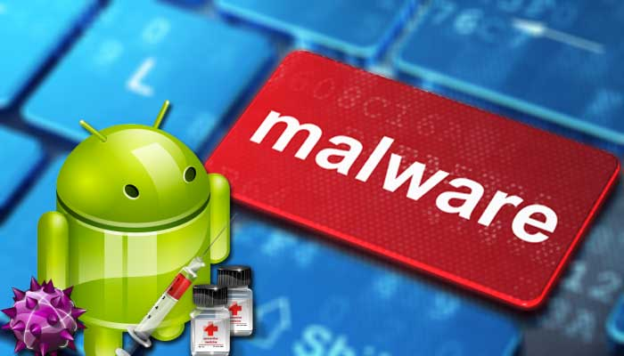 3 Malware Berbahaya menyerang Google Play Store