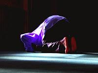 Lelaki Buta Huruf al-Qur'an yang Wafat Saat Sujud Tilawah