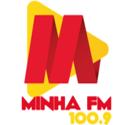 Rádio Minha FM 100,9 de Rio Verde GO