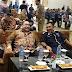 Lantik Pengurus PWI 10 Kabupaten/kota di Lampung, Ini Kata Supriyadi Alfian