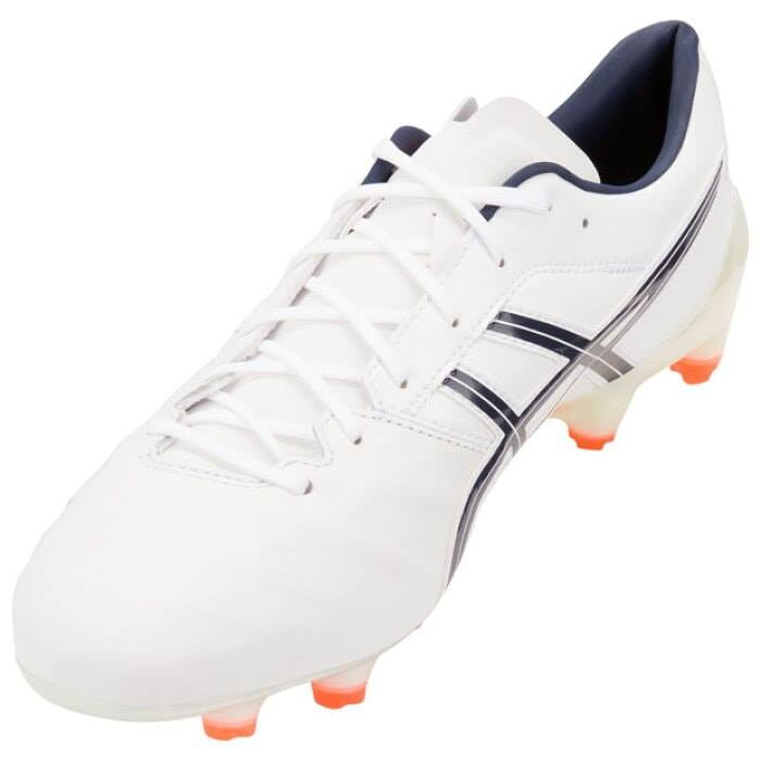 new lifestyle street price new & pre-owned designer All-New' Asics DS Light Avante 2019 Boots Released - Footy ...