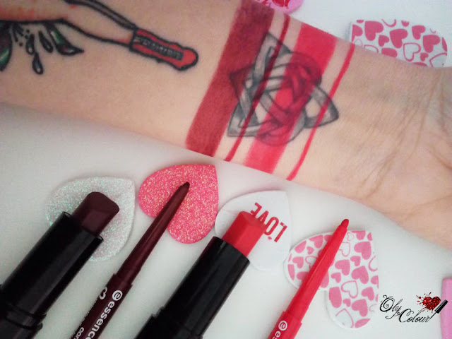 labial-essence-we-are-swatch