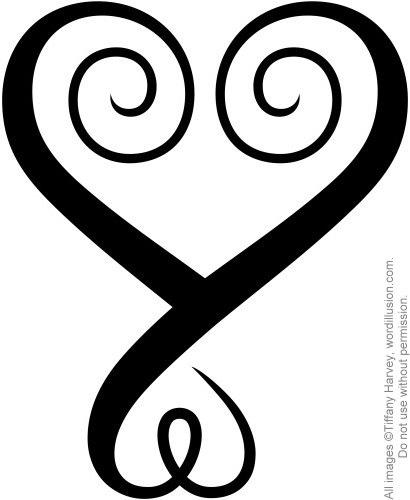 Letter Y Tattoo ...Y Letter Design Wallpaper