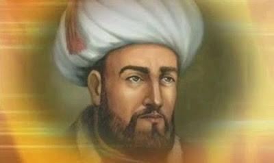 Tips Memiliki Anak Yang Sholeh Seperti Orang Tua Imam al-Ghozali