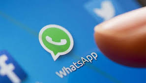 122 Best Short status's for Whatsapp and Facebook 2016