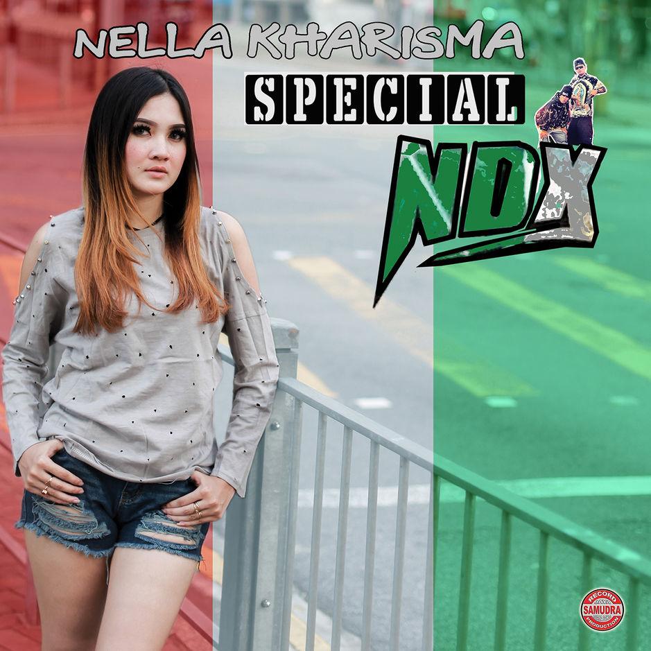 Nella Kharisma - Nella Kharisma Special NDX - Album (2017) [iTunes Plus AAC M4A]