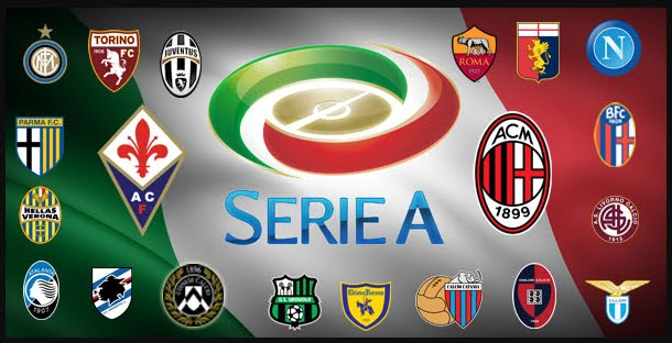 Serie A Prossimo turno 28 da Genoa-Juventus Rojadirecta a Milan-Inter Streaming, classifica orari partite DAZN Sky.