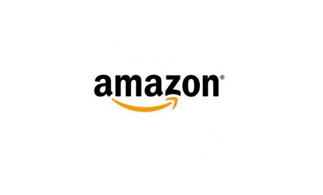 00d0086de Junto com a chegada, a Amazon anunciou que o Kindle, o e-reader número 1 em  vendas em todo o mundo por cinco anos consecutivos, será vendido no Brasil  nas ...
